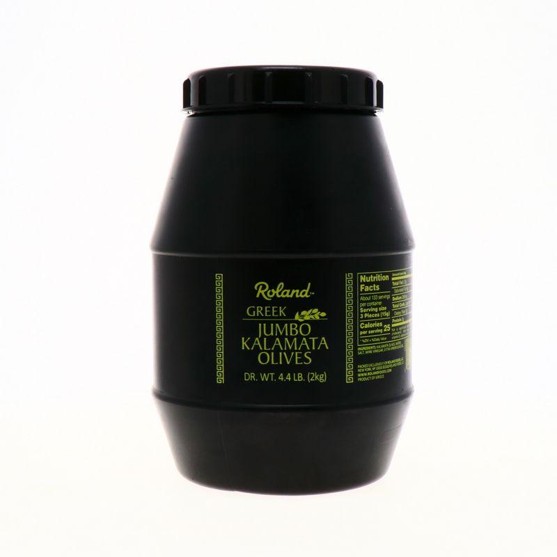 360-Abarrotes-Enlatados-y-Empacados-Vegetales-Empacados-y-Enlatados_041224717701_1.jpg