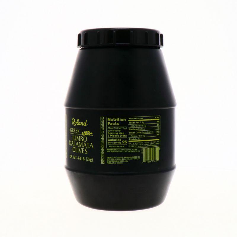 360-Abarrotes-Enlatados-y-Empacados-Vegetales-Empacados-y-Enlatados_041224717701_2.jpg