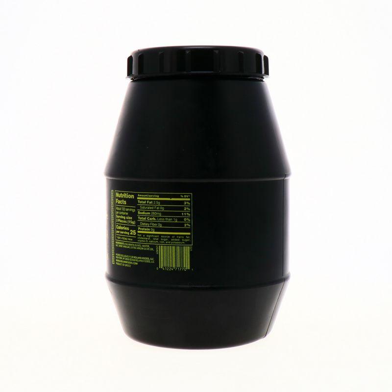 360-Abarrotes-Enlatados-y-Empacados-Vegetales-Empacados-y-Enlatados_041224717701_3.jpg