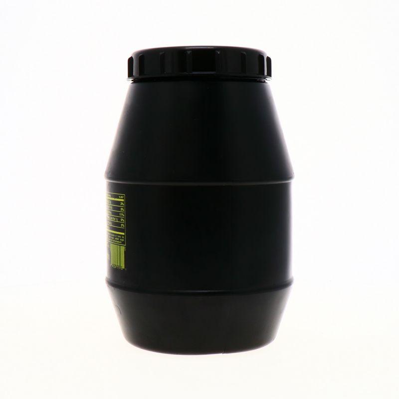 360-Abarrotes-Enlatados-y-Empacados-Vegetales-Empacados-y-Enlatados_041224717701_4.jpg