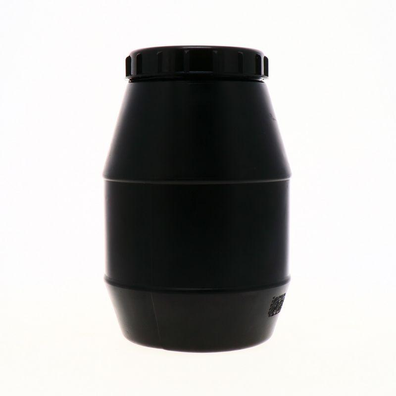 360-Abarrotes-Enlatados-y-Empacados-Vegetales-Empacados-y-Enlatados_041224717701_5.jpg