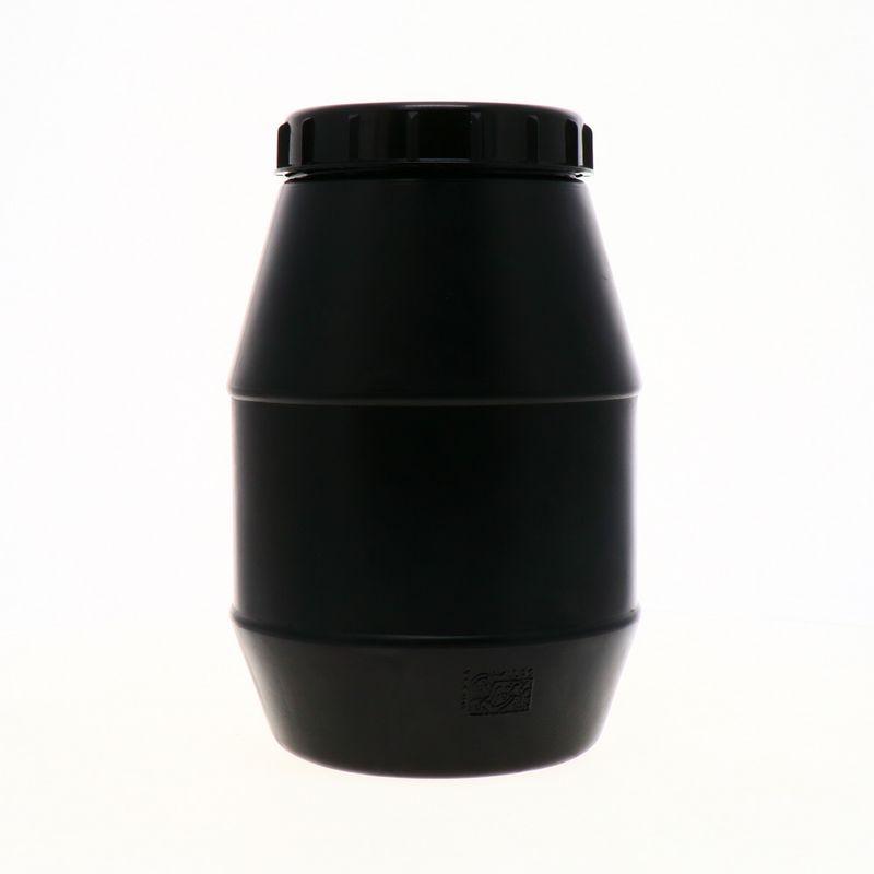 360-Abarrotes-Enlatados-y-Empacados-Vegetales-Empacados-y-Enlatados_041224717701_6.jpg