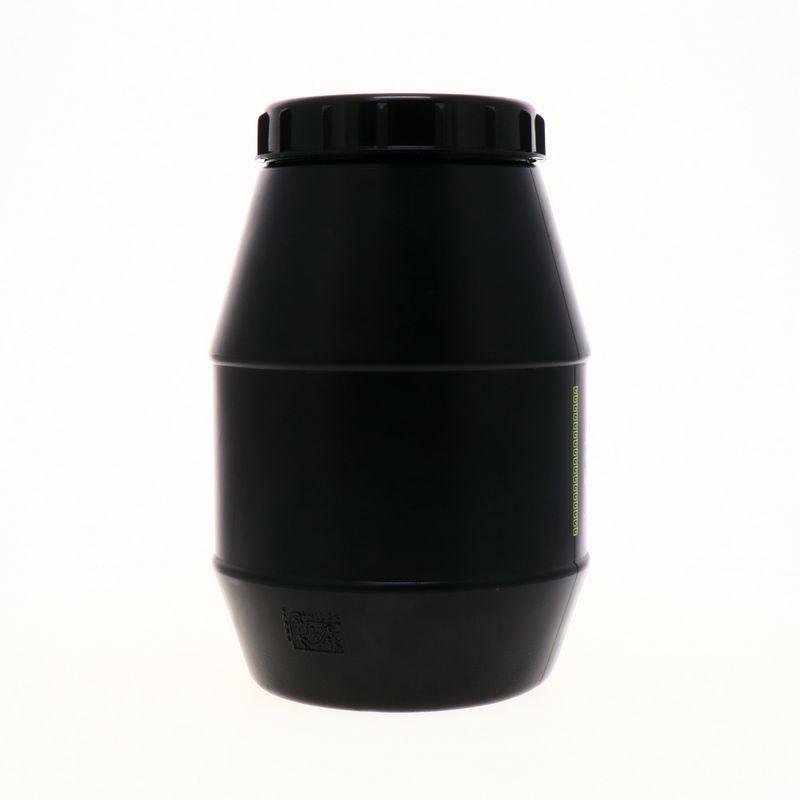 360-Abarrotes-Enlatados-y-Empacados-Vegetales-Empacados-y-Enlatados_041224717701_7.jpg