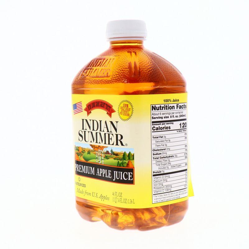 360-Bebidas-y-Jugos-Jugos-Jugos-Frutales_041760003931_2.jpg