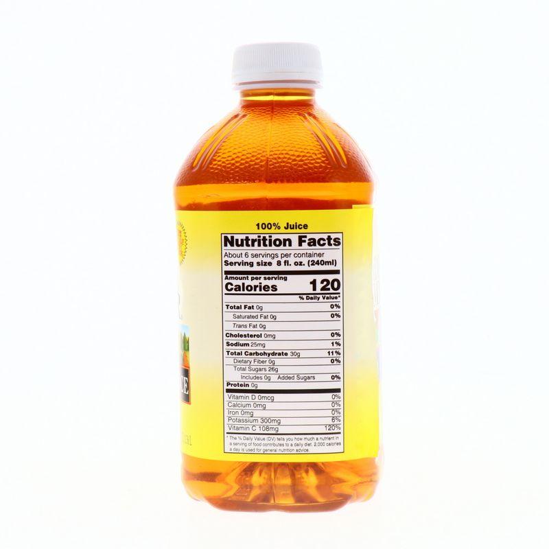 360-Bebidas-y-Jugos-Jugos-Jugos-Frutales_041760003931_3.jpg