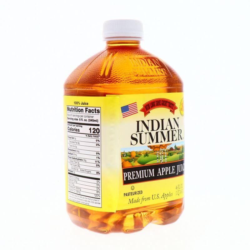 360-Bebidas-y-Jugos-Jugos-Jugos-Frutales_041760003931_4.jpg
