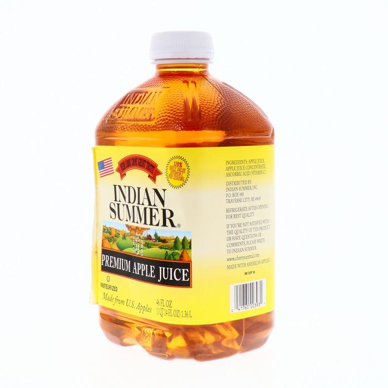 360-Bebidas-y-Jugos-Jugos-Jugos-Frutales_041760003931_6.jpg
