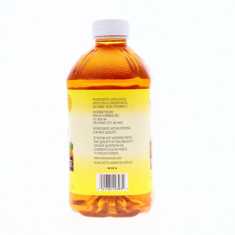 360-Bebidas-y-Jugos-Jugos-Jugos-Frutales_041760003931_7.jpg