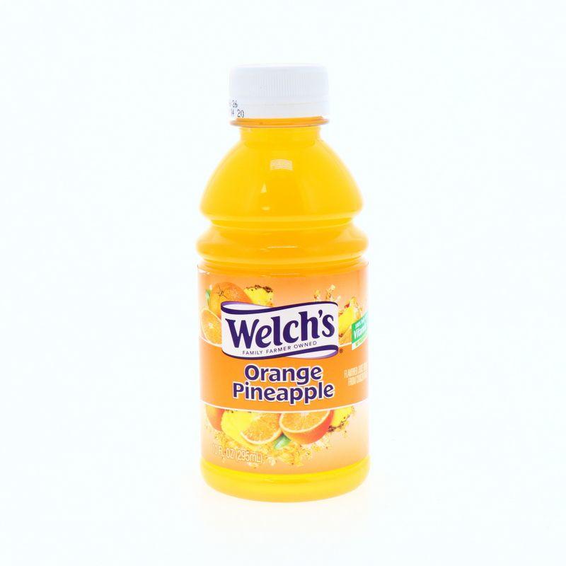 360-Bebidas-y-Jugos-Jugos-Jugos-de-Naranja_041800317004_1.jpg