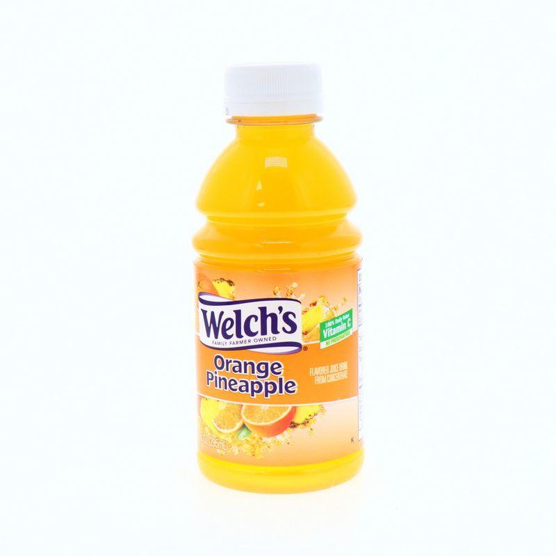 360-Bebidas-y-Jugos-Jugos-Jugos-de-Naranja_041800317004_2.jpg