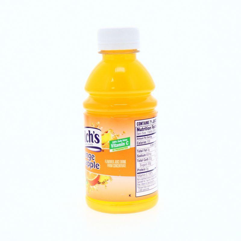 360-Bebidas-y-Jugos-Jugos-Jugos-de-Naranja_041800317004_4.jpg