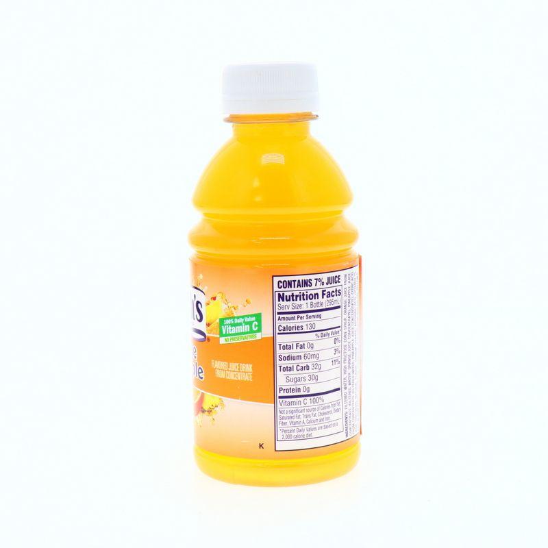 360-Bebidas-y-Jugos-Jugos-Jugos-de-Naranja_041800317004_5.jpg