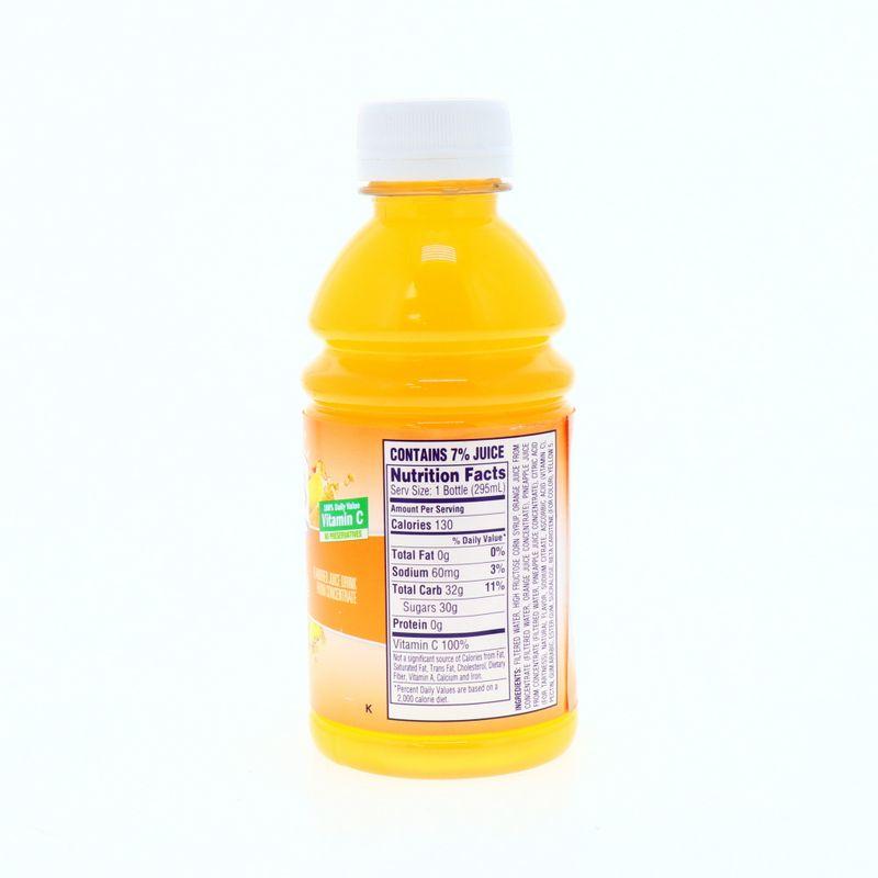 360-Bebidas-y-Jugos-Jugos-Jugos-de-Naranja_041800317004_6.jpg
