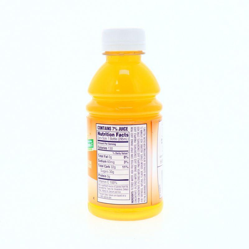 360-Bebidas-y-Jugos-Jugos-Jugos-de-Naranja_041800317004_7.jpg