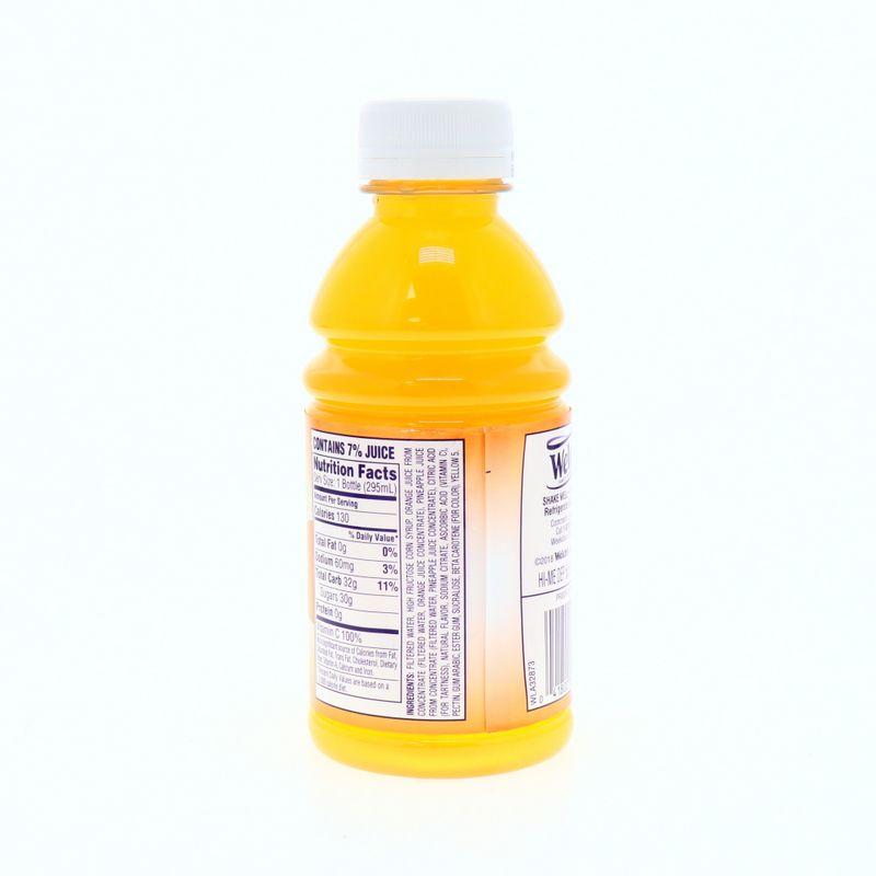 360-Bebidas-y-Jugos-Jugos-Jugos-de-Naranja_041800317004_8.jpg