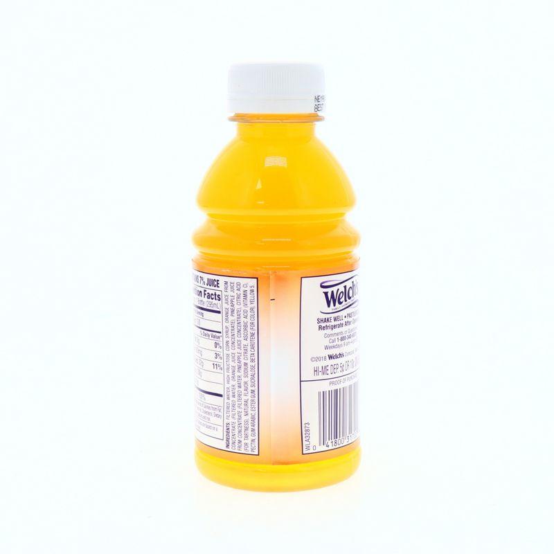 360-Bebidas-y-Jugos-Jugos-Jugos-de-Naranja_041800317004_9.jpg