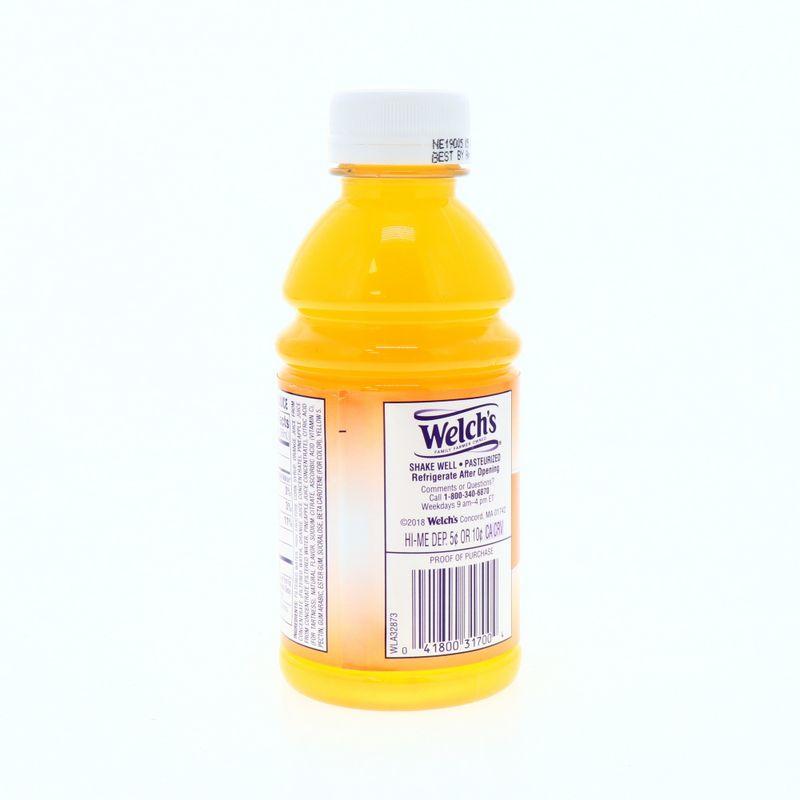 360-Bebidas-y-Jugos-Jugos-Jugos-de-Naranja_041800317004_10.jpg