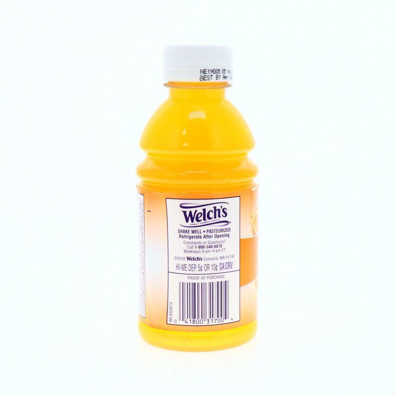 360-Bebidas-y-Jugos-Jugos-Jugos-de-Naranja_041800317004_11.jpg
