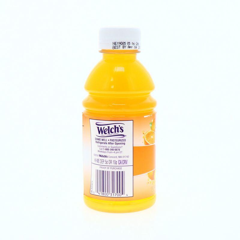 360-Bebidas-y-Jugos-Jugos-Jugos-de-Naranja_041800317004_12.jpg