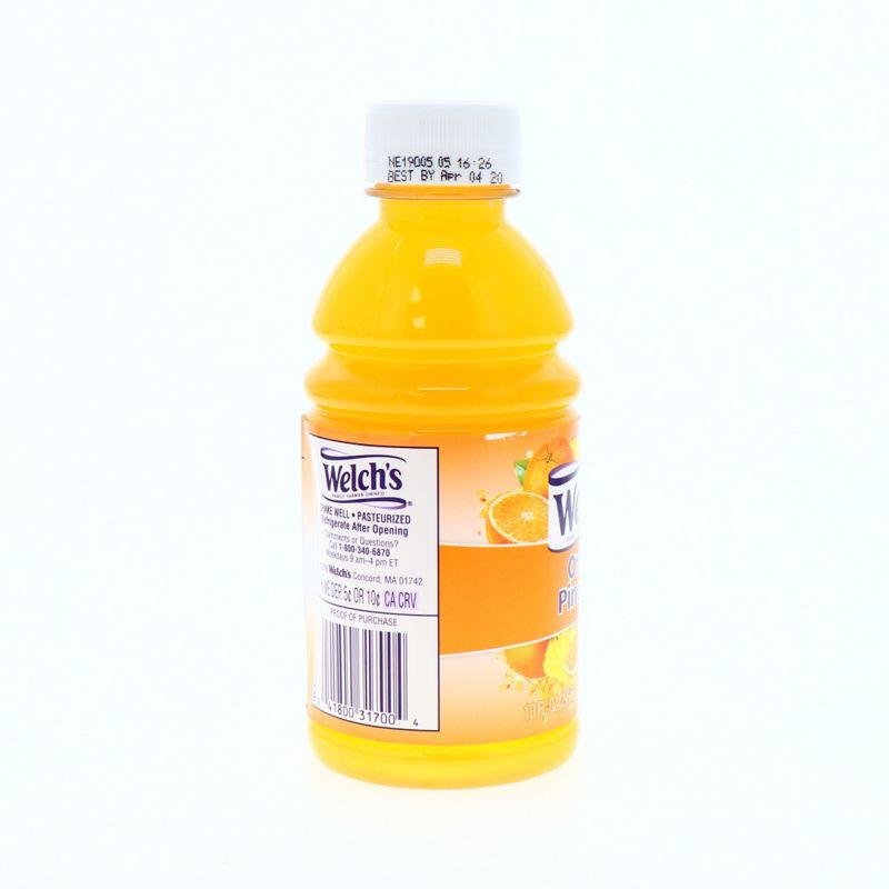 360-Bebidas-y-Jugos-Jugos-Jugos-de-Naranja_041800317004_13.jpg
