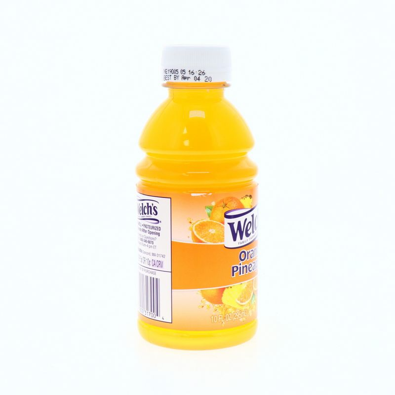 360-Bebidas-y-Jugos-Jugos-Jugos-de-Naranja_041800317004_14.jpg