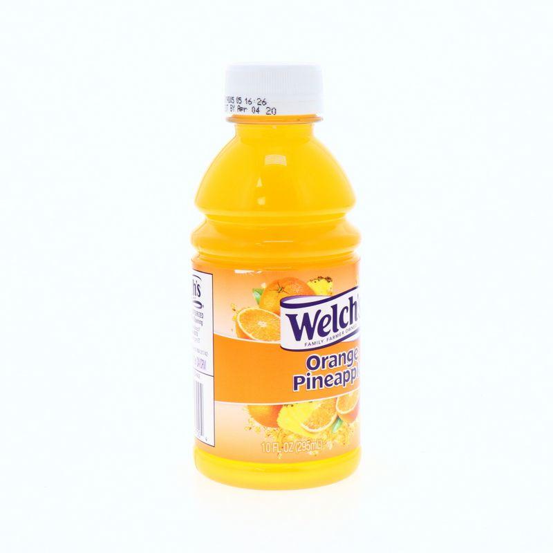 360-Bebidas-y-Jugos-Jugos-Jugos-de-Naranja_041800317004_15.jpg