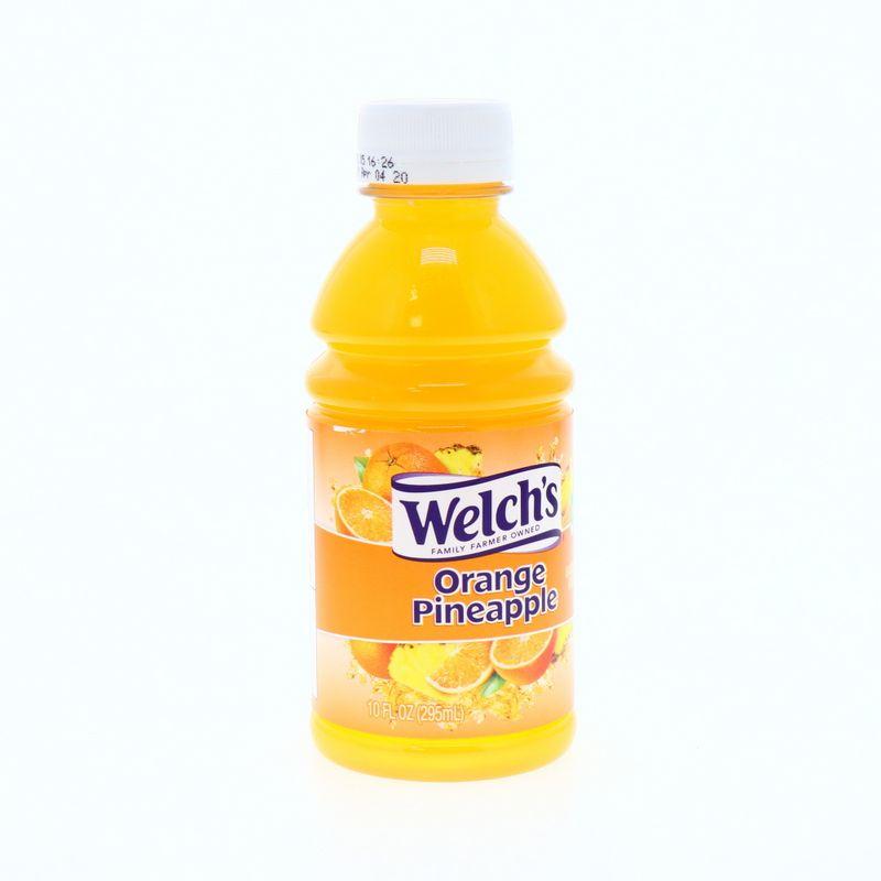 360-Bebidas-y-Jugos-Jugos-Jugos-de-Naranja_041800317004_16.jpg