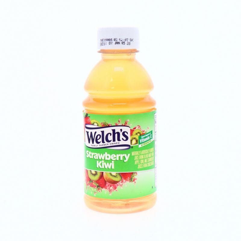 360-Bebidas-y-Jugos-Jugos-Jugos-Frutales_041800323005_2.jpg
