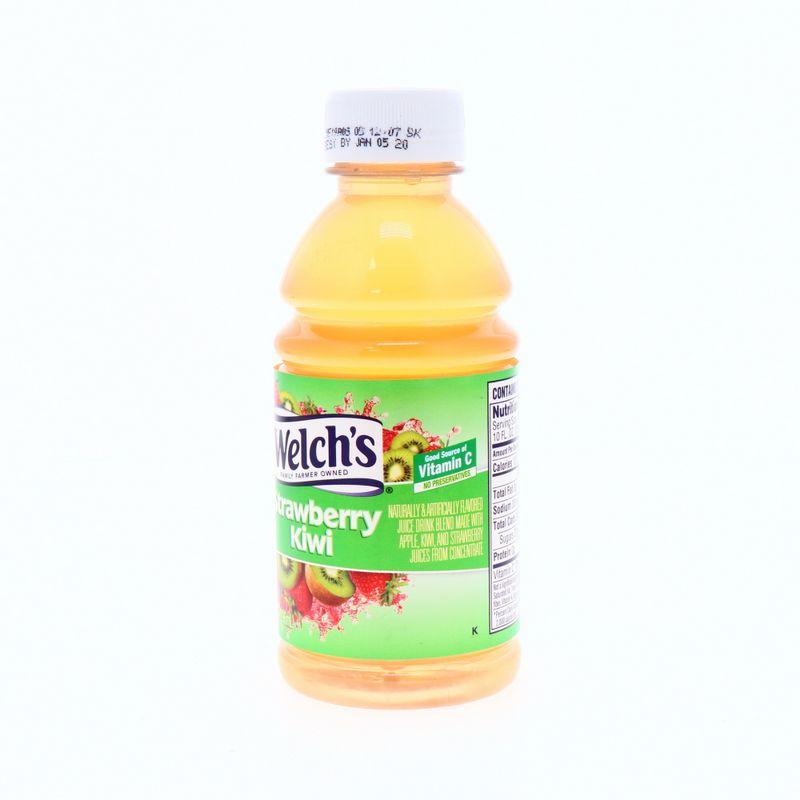 360-Bebidas-y-Jugos-Jugos-Jugos-Frutales_041800323005_3.jpg