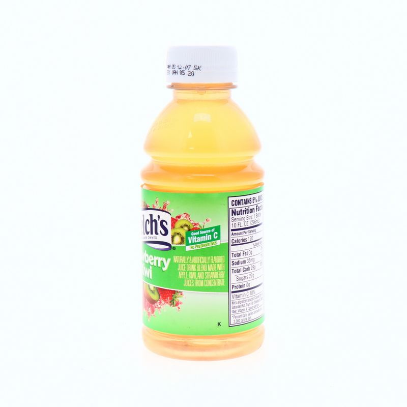 360-Bebidas-y-Jugos-Jugos-Jugos-Frutales_041800323005_4.jpg