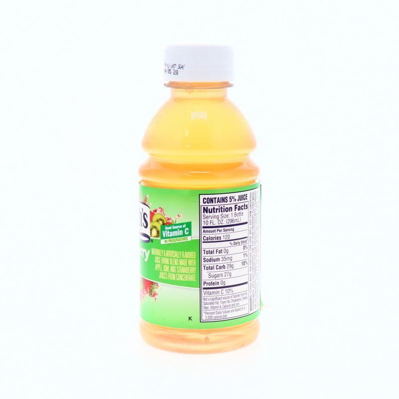 360-Bebidas-y-Jugos-Jugos-Jugos-Frutales_041800323005_5.jpg