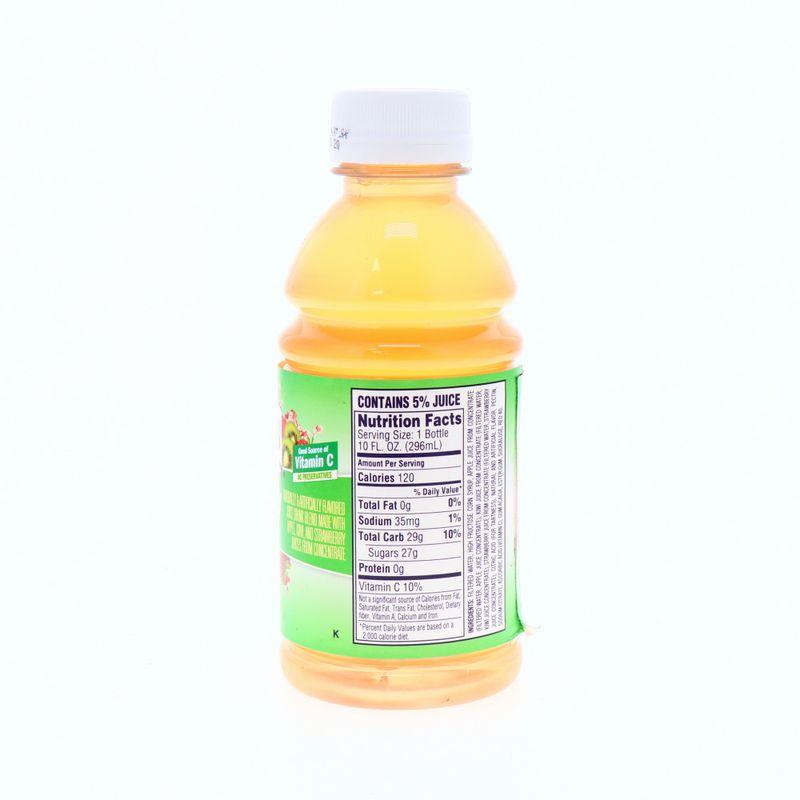 360-Bebidas-y-Jugos-Jugos-Jugos-Frutales_041800323005_6.jpg