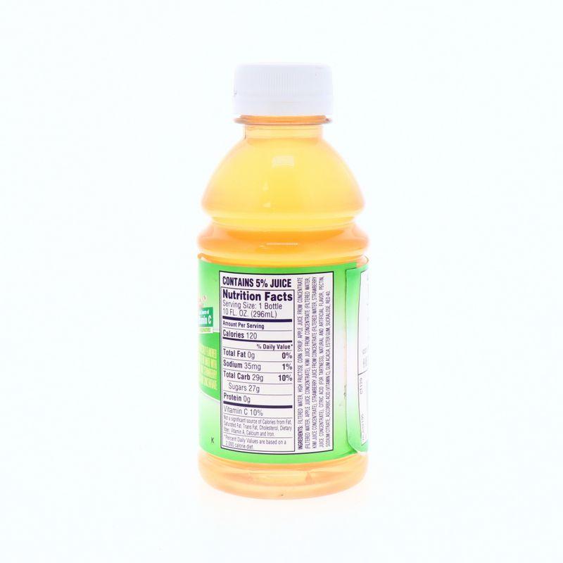 360-Bebidas-y-Jugos-Jugos-Jugos-Frutales_041800323005_7.jpg