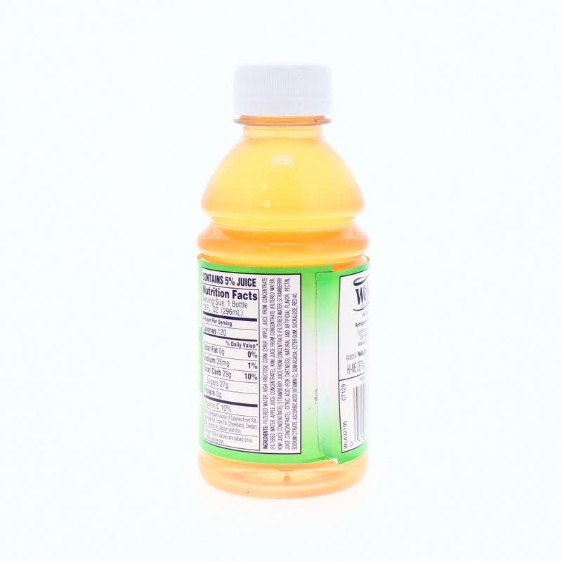 360-Bebidas-y-Jugos-Jugos-Jugos-Frutales_041800323005_8.jpg