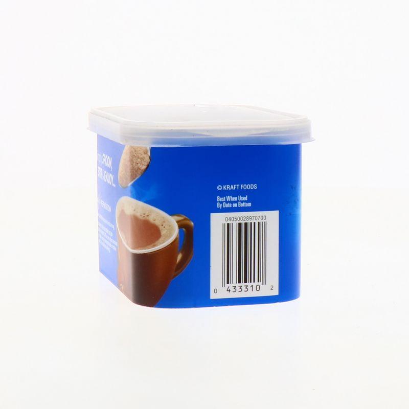 360-Abarrotes-Cafe-Tes-e-Infusiones-Cafe-Grano-y-Molido_04333102_8.jpg