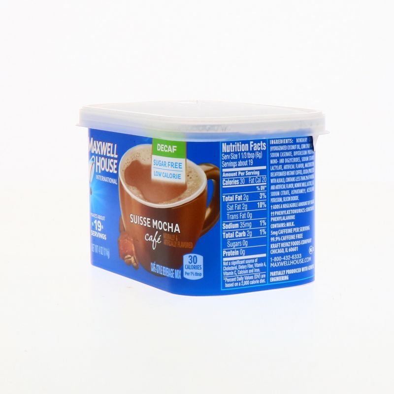 360-Abarrotes-Cafe-Tes-e-Infusiones-Cafe-Grano-y-Molido_04333102_21.jpg