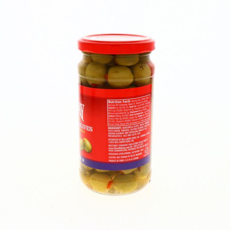 360-Abarrotes-Enlatados-y-Empacados-Vegetales-Empacados-y-Enlatados_053800750033_3.jpg