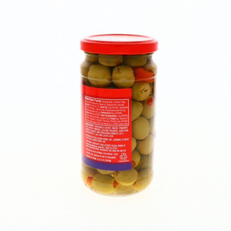 360-Abarrotes-Enlatados-y-Empacados-Vegetales-Empacados-y-Enlatados_053800750033_4.jpg