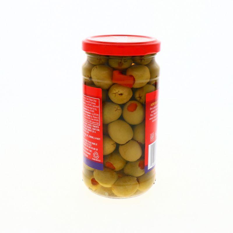 360-Abarrotes-Enlatados-y-Empacados-Vegetales-Empacados-y-Enlatados_053800750033_5.jpg