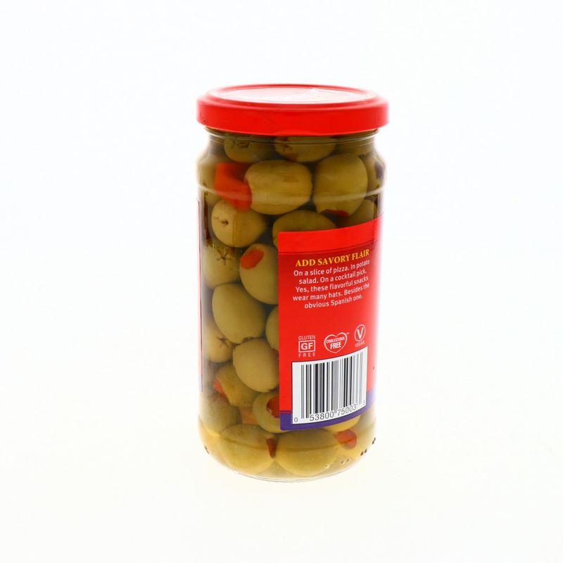 360-Abarrotes-Enlatados-y-Empacados-Vegetales-Empacados-y-Enlatados_053800750033_6.jpg