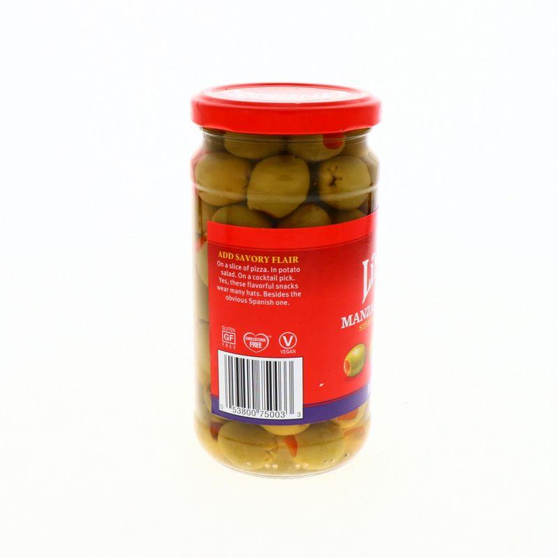 360-Abarrotes-Enlatados-y-Empacados-Vegetales-Empacados-y-Enlatados_053800750033_7.jpg