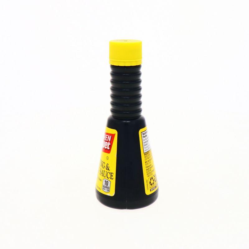 360-Abarrotes-Salsas-Aderezos-y-Toppings-Variedad-de-Salsas_071100000528_3.jpg