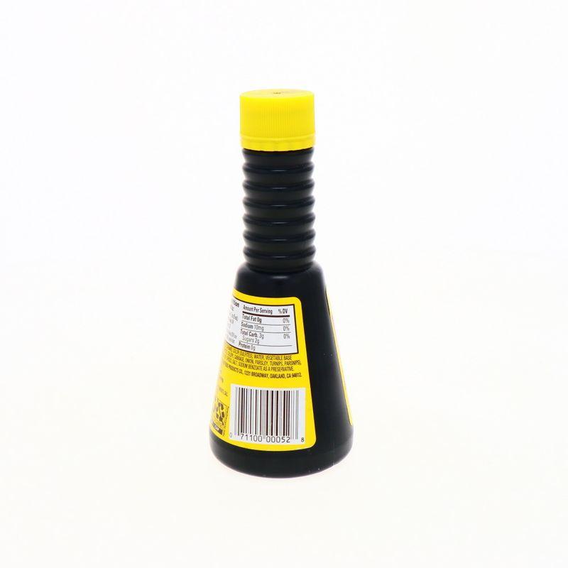 360-Abarrotes-Salsas-Aderezos-y-Toppings-Variedad-de-Salsas_071100000528_6.jpg
