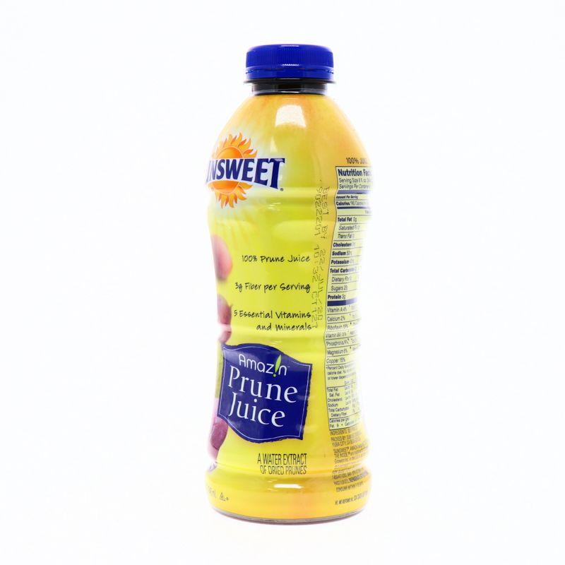 360-Bebidas-y-Jugos-Jugos-Jugos-Frutales_802763123282_3.jpg
