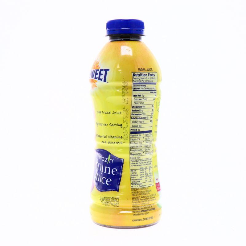 360-Bebidas-y-Jugos-Jugos-Jugos-Frutales_802763123282_4.jpg