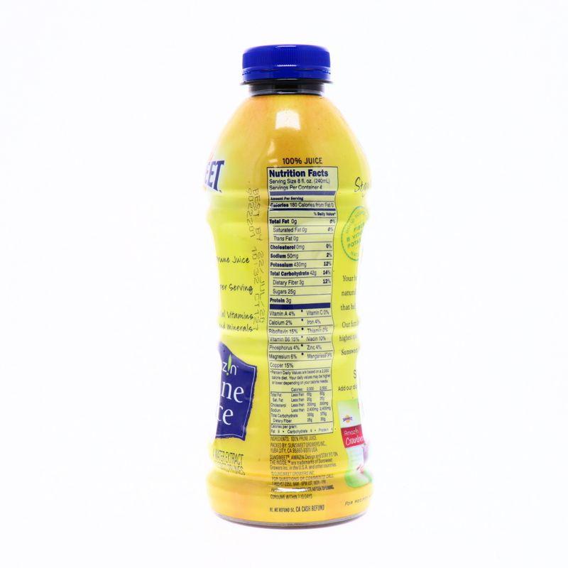 360-Bebidas-y-Jugos-Jugos-Jugos-Frutales_802763123282_5.jpg