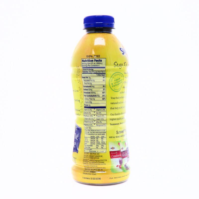 360-Bebidas-y-Jugos-Jugos-Jugos-Frutales_802763123282_6.jpg