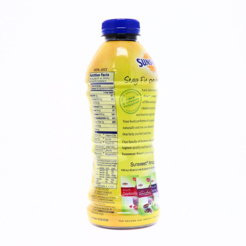 360-Bebidas-y-Jugos-Jugos-Jugos-Frutales_802763123282_7.jpg