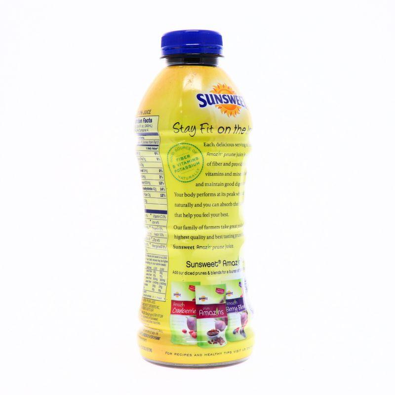 360-Bebidas-y-Jugos-Jugos-Jugos-Frutales_802763123282_8.jpg
