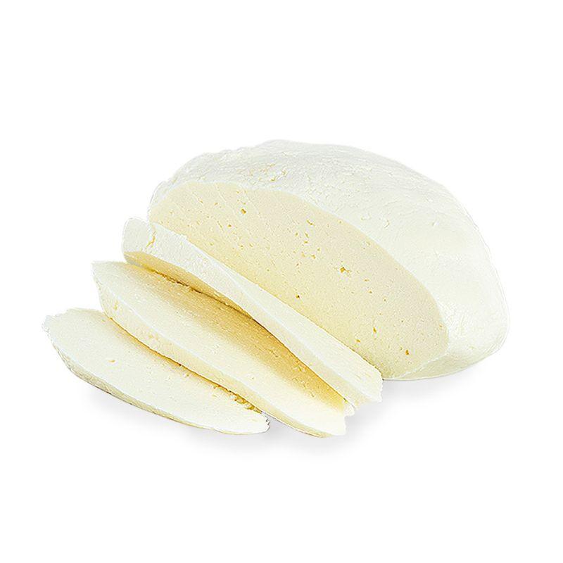 Lacteos-No-Lacteos-Derivados-y-Huevos-Quesos-Quesos-Artesanales_2050188000000_1